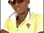 nigerface