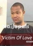 Victim Of Love 1