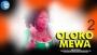 Oloko Mewa 2