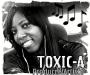 Toxic A
