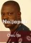Owu Ife