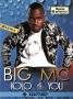 Big Mc