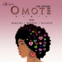 Omote (The AbOriginal Remix) Ese Peters  ft. Barzini, Boogey & Eclipse