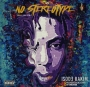 No Stereotype by Isode Rakim (Prod. By Synx)