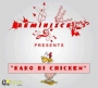 Kako Bi Chicken by Reminisce