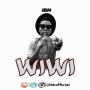 IBN - Wiwi