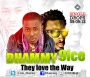 Dhammy ft 9ice - They love the way by Dammy ft 9ice