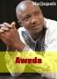 Aweda