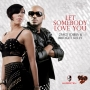 2Face ft. Bridget Kelly