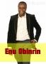 Enu Obinrin