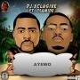 DJ xclusive feat. Olamide