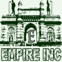 empire inc all star(e-tizzle,bdcooll,lanrenchi)