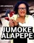 JUMOKE ALAPEPE