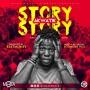 StoryStory (prod.by Beatmoney) by Akwatik