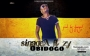 obidogo by SiNAge A ft Zy