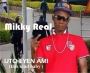 Mikky real