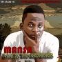 Back2Sender by Mansa (08167680141)