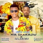 mr sparrow ft selebobo