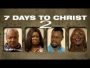 7 Days Before Christ 2