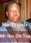 Mr Ibu On Top