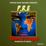 World People by P.R.E