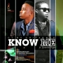 Know Me GT da Guitarman ft. General Pype