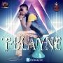 T-BLAYNE