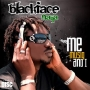 Knock me off my feet by Blackface Naija Ft. Kelly Handsome