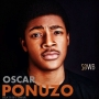 Ponuzo by Oscar