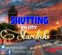 shutting tha city