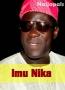 Imu Nika