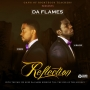 Reflection-DA FLAMES_beautifularewa.com by DA FLAMES