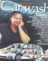 Omo Car Wash 2