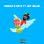 Heavens Gates Burna Boy ft. Lily Allen