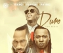 Tekno ft Phyno & Flavour