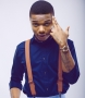 Wizkid Prod by NorthboiBeatz