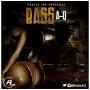 Bass A-Q