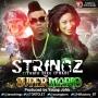 Stringz ft Tonto Dikeh
