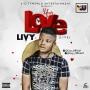 Your Love by LIVY
