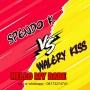 hello my babe by Spendo Kay ft waleri kiss