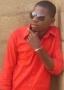 Anwary