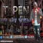 KI NI YEN by T.PEN