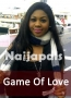 Game Of Love 2