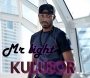 Kulusor by Mr light