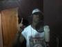 Natejo (King Size Baller 07064626642