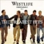 ANGEL by WESTLIFE