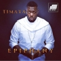 Appreciation Timaya ft. 2face