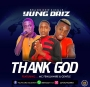 Yung Driz Ft Fenujawire & Gentle