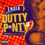 Dutty Panty Endia
