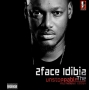 Emotions {ayrEiGnz} by 2Face Idibia